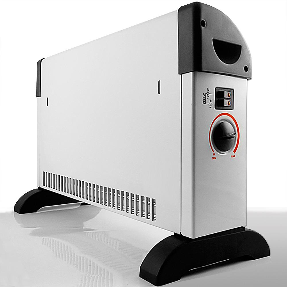radiateur lectrique convecteur chauffage d 39 appoint. Black Bedroom Furniture Sets. Home Design Ideas