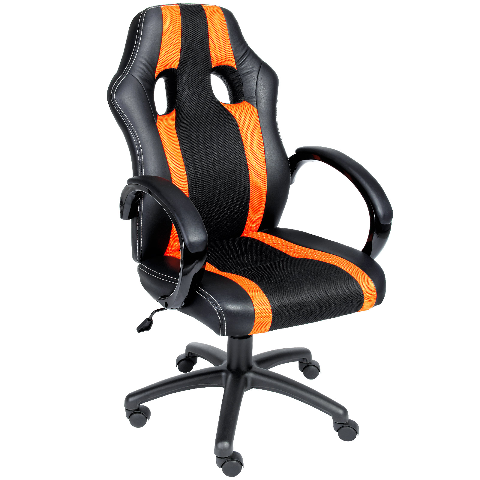 Siege sport 51 images si ge auto nautilus elite for Chaises longues confortables