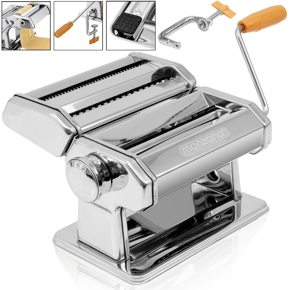 88101309 Nudelmaschine für Pasta