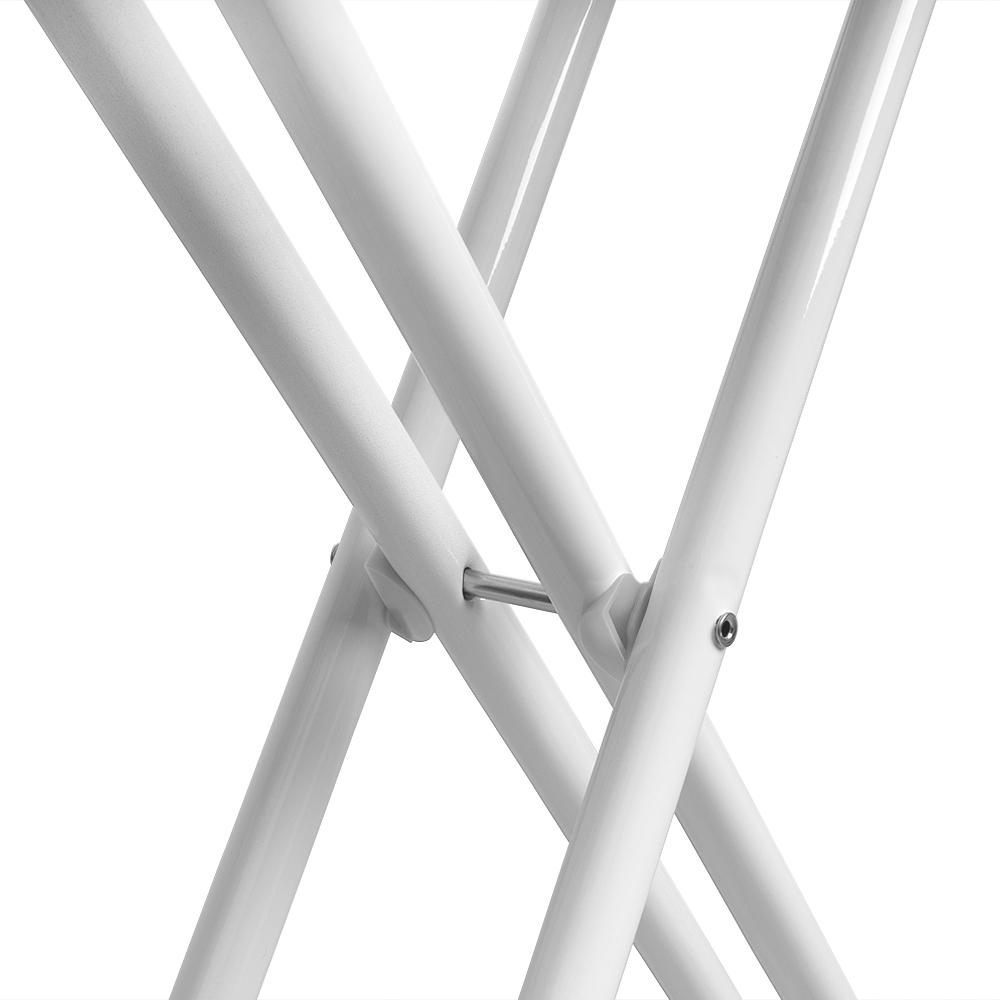 b ware b geltisch 123x33 ablage b gelbrett b gelstation streckmetall b geltisch ebay. Black Bedroom Furniture Sets. Home Design Ideas