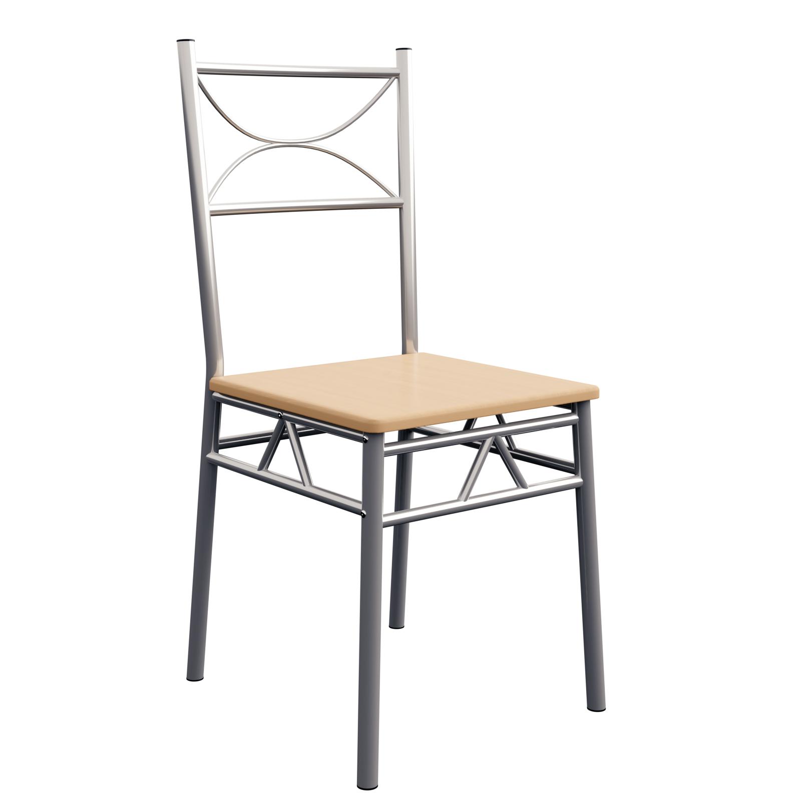 essgruppe esstisch k chentisch mit 4 st hlen sitzgruppe esszimmer tisch 5tlg set ebay. Black Bedroom Furniture Sets. Home Design Ideas