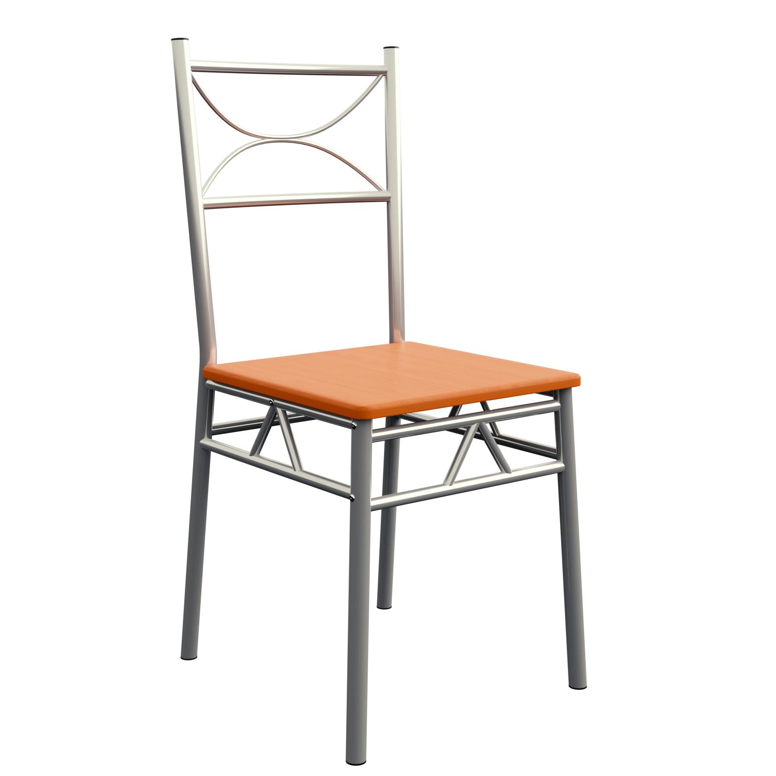 essgruppe esstisch k chentisch mit 4 st hlen sitzgruppe k che tisch stuhl set ebay. Black Bedroom Furniture Sets. Home Design Ideas