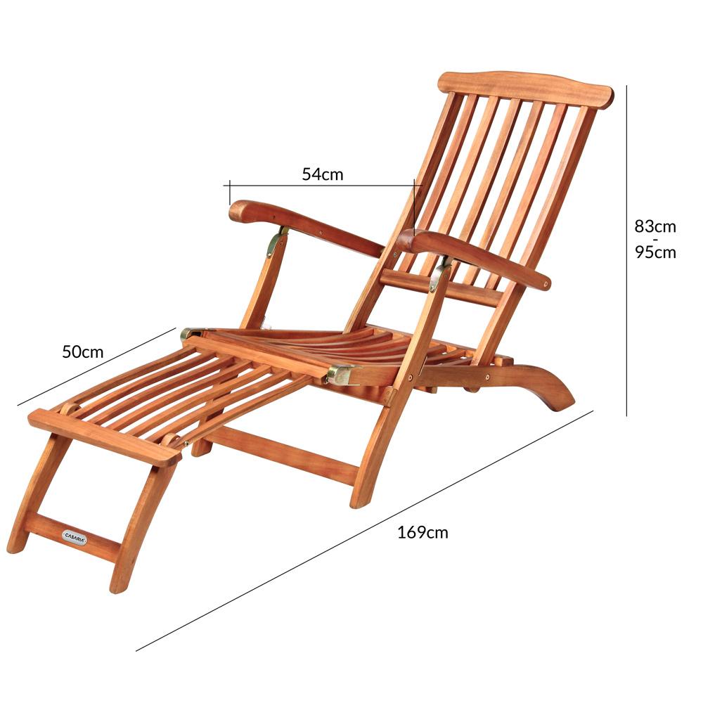 Chaise Longue Queen Mary on chaise sofa sleeper, chaise furniture, chaise recliner chair,