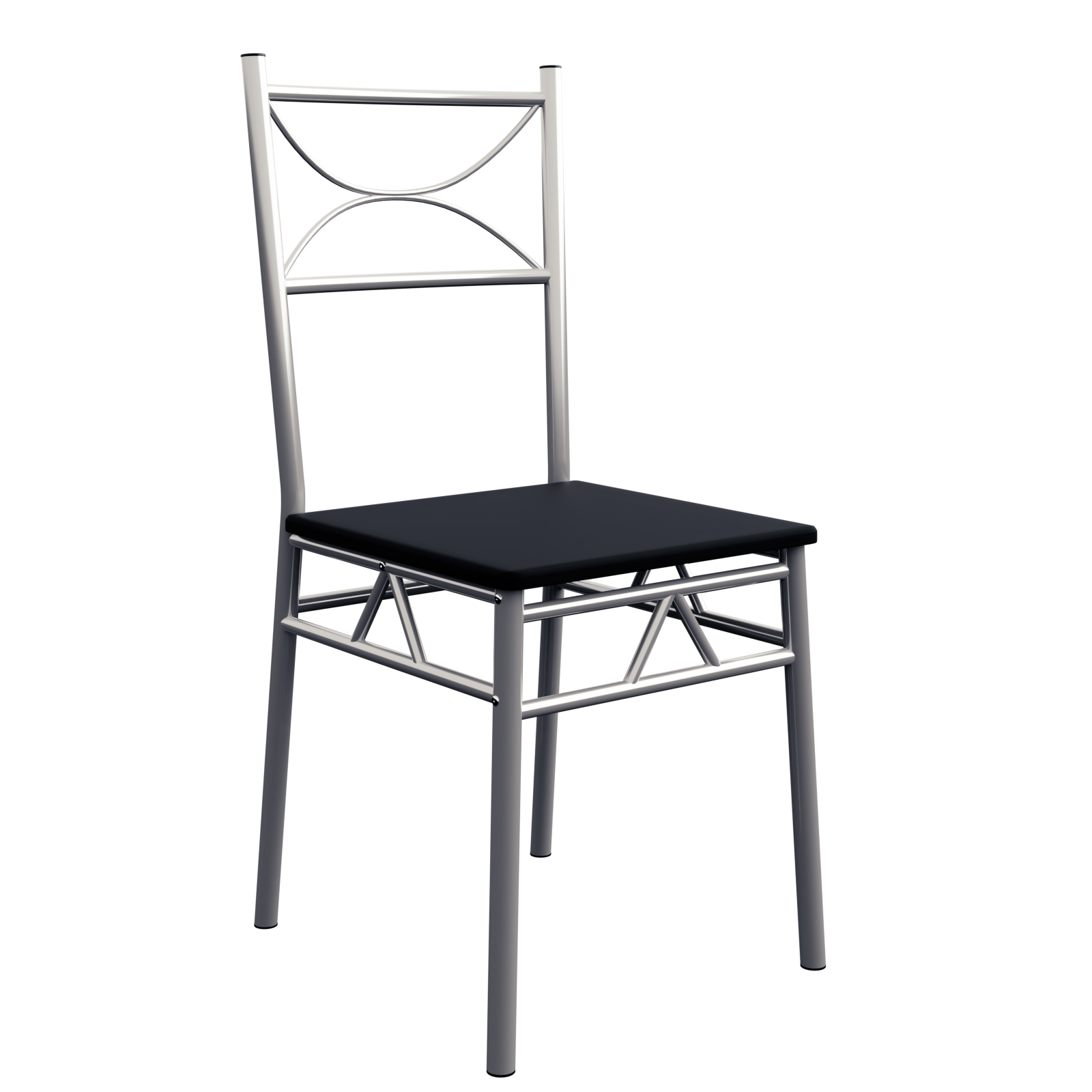 Ebay Black Kitchen Chairs