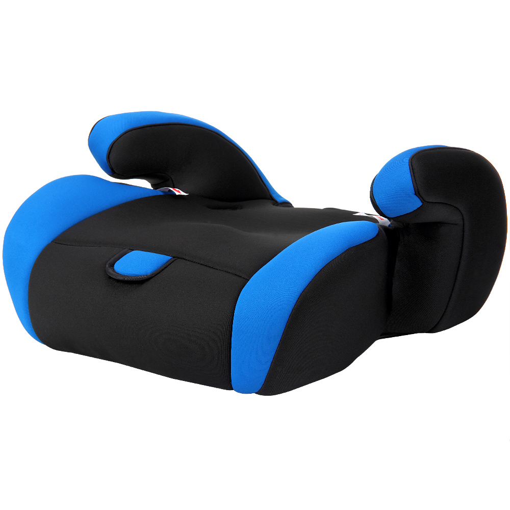 monzana autokindersitz autositz kinderautositz kindersitz. Black Bedroom Furniture Sets. Home Design Ideas