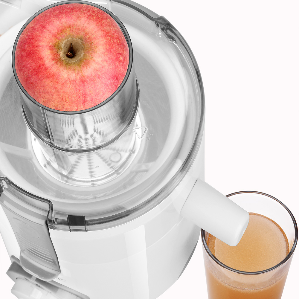 centrifugeuse fruits l gumes presse fruits l gumes extracteur de jus ebay. Black Bedroom Furniture Sets. Home Design Ideas