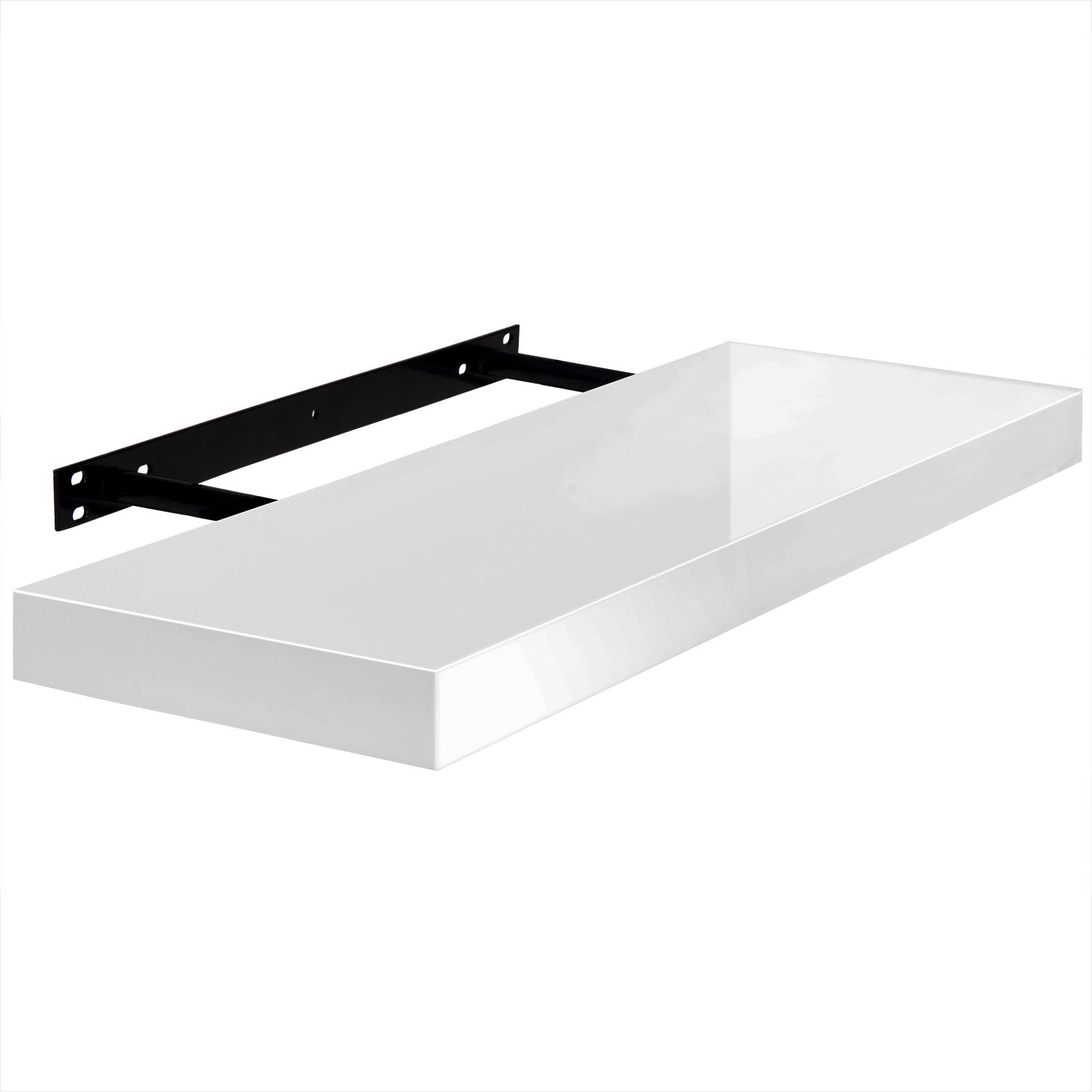 tag re murale fixation rapide r siste jusqu 39 15kg. Black Bedroom Furniture Sets. Home Design Ideas