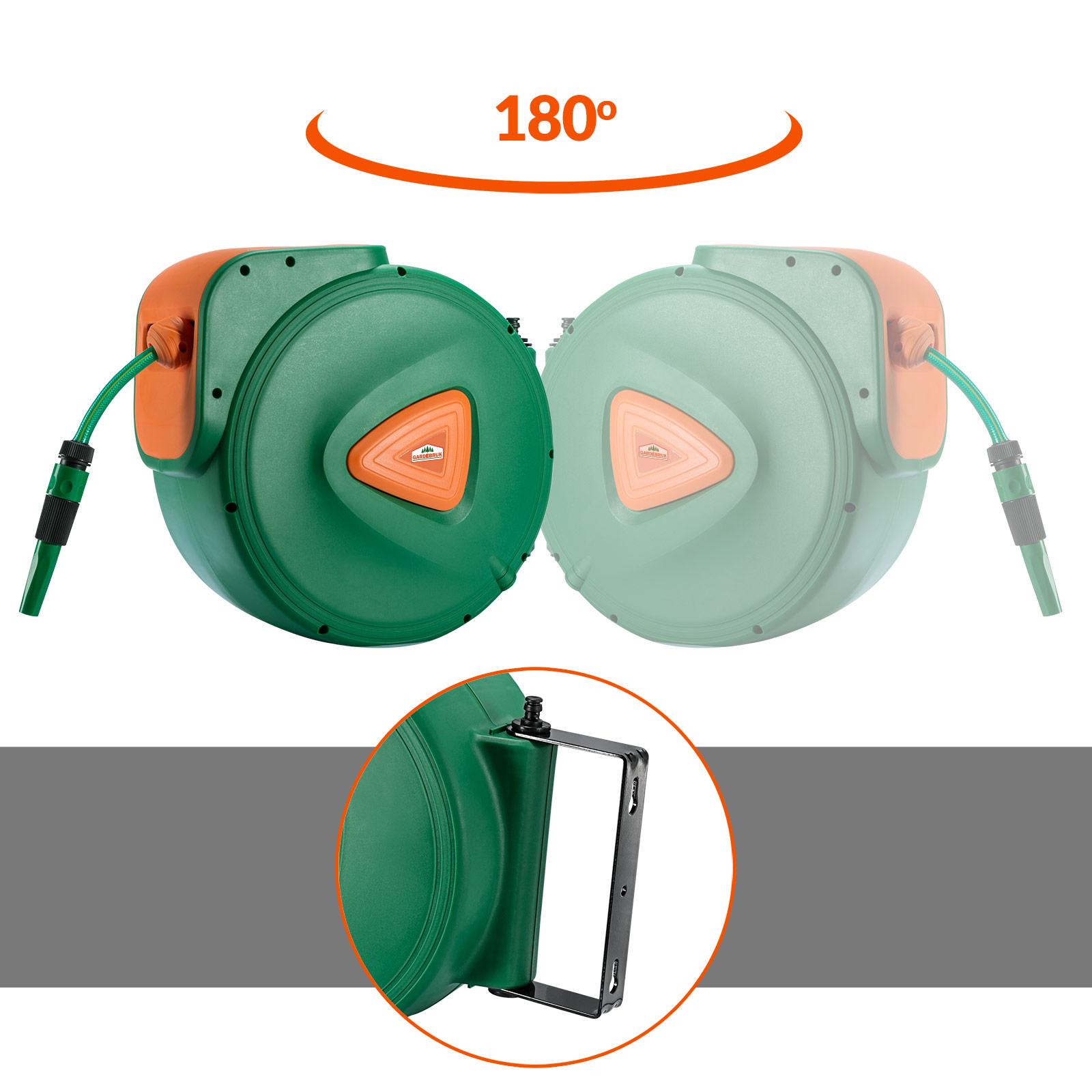 #10430 Housse de coussin oreiller CHAT Chenille pour 50x50 Maison de campagne Made in Germany Edel