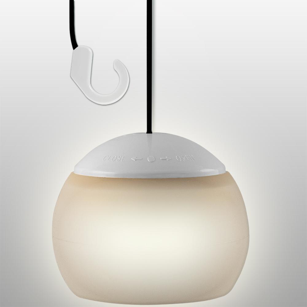 88190192 Hängelampe LED