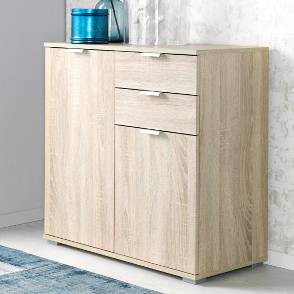 cs schmal commode tag re r glable en hauteur avec tiroirs. Black Bedroom Furniture Sets. Home Design Ideas