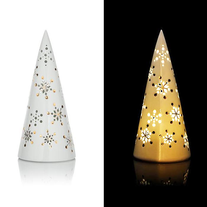 Giessform *3-D Weihnachtsdeko* NEU /& OVP 2002008