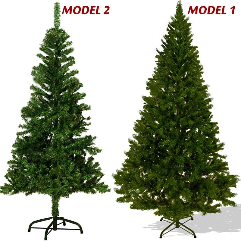 weihnachtsbaum k nstlich 60cm 240cm tannenbaum christbaum tanne weihnachtsdeko ebay. Black Bedroom Furniture Sets. Home Design Ideas