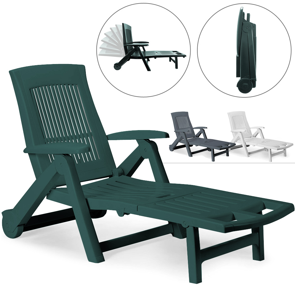 auflagenbox gartenbox gartentruhe kissenbox gartenm bel garten box kissentruhe ebay. Black Bedroom Furniture Sets. Home Design Ideas