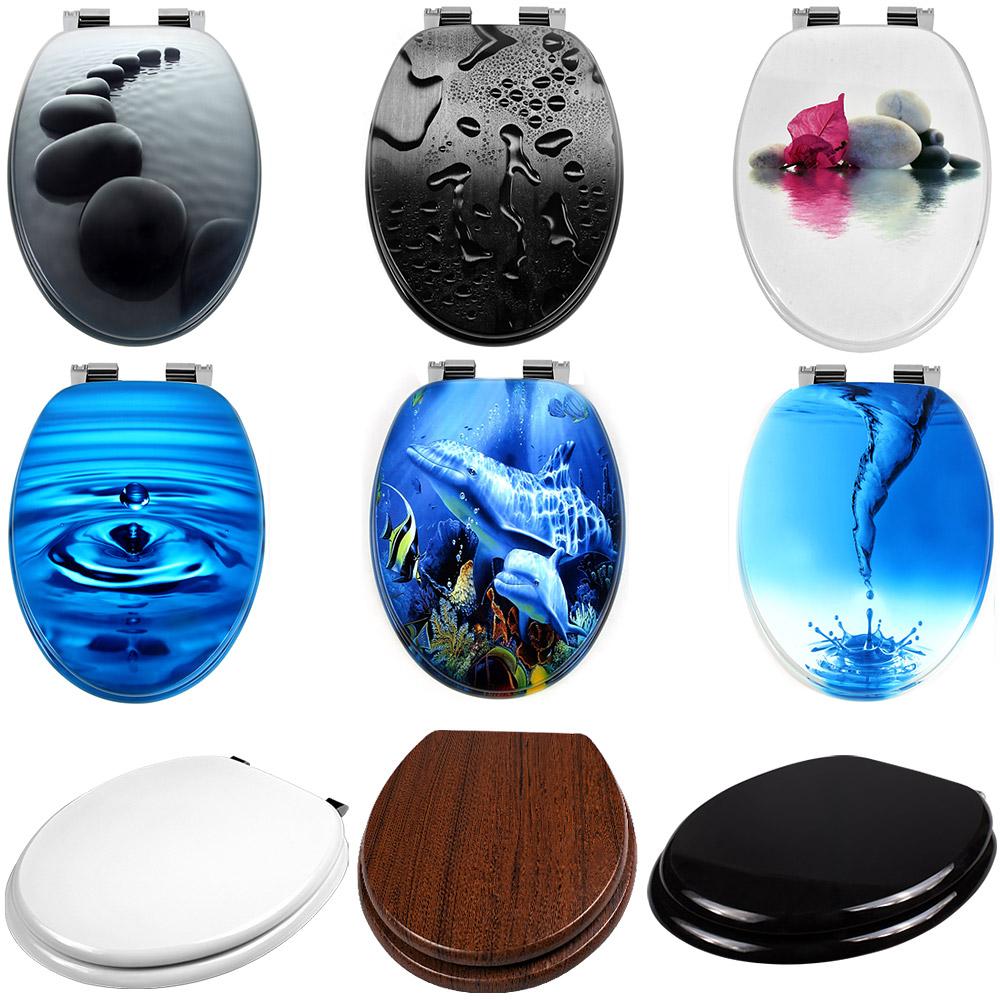badm bel set badezimmerschrank hochschrank waschbecken. Black Bedroom Furniture Sets. Home Design Ideas