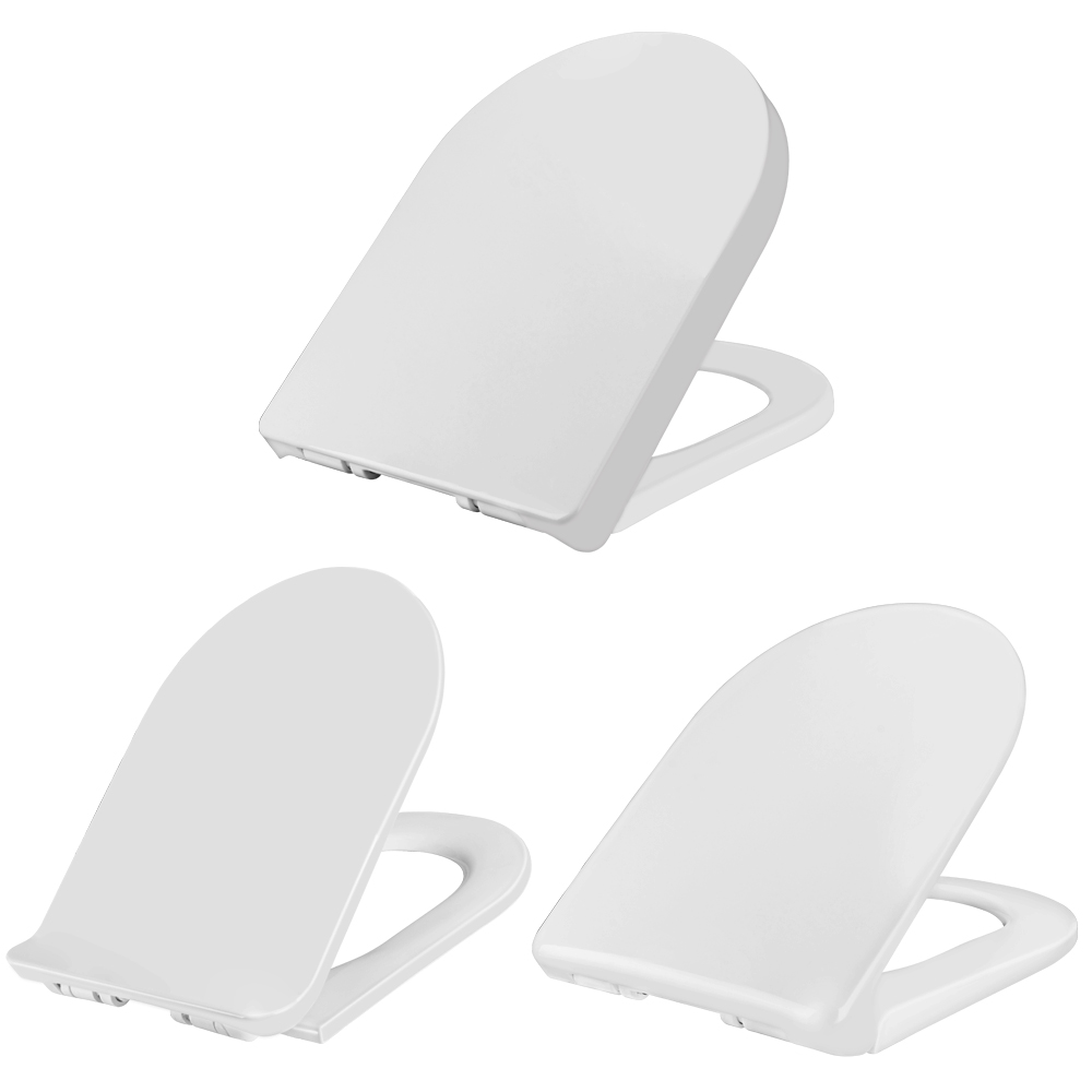 toilettensitz toilettendeckel wc sitz edelstahl. Black Bedroom Furniture Sets. Home Design Ideas