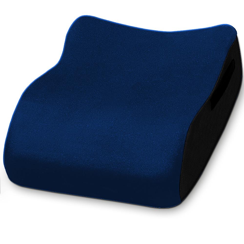 universal auto kindersitzerh hung ece44 04 autositz. Black Bedroom Furniture Sets. Home Design Ideas